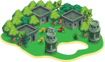 File:Hidden Valley-icon.png