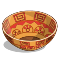 CeremonialItems Offering Bowl-icon
