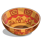 File:CeremonialItems Offering Bowl-icon.png