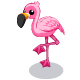 File:Flamingo-icon.png