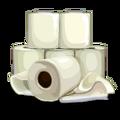 PettyPranks Toilet Paper-icon