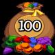 20 of Each Gem-icon