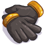 Diving Gloves-icon