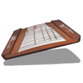 ChineseMusical Yueqin-icon.png