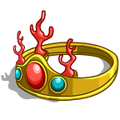 CoralJewelry Crown-icon.png