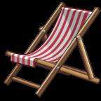 File:LeisureItems BeachChair-icon.png