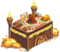 Banquet Table Stage 4-icon.png