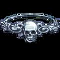 PiratePrincess Tiara-icon