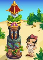 Ornate Orient Victory-icon
