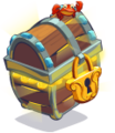 Overstuffed Treasure Chest.png