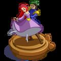 PetiteLady Music Box-icon