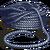 ClassyEquip Rope-icon