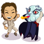 Share Vampire Quest