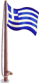 Flag greek-icon.png