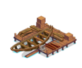 Dragon Sailboat Stage 2-icon.png