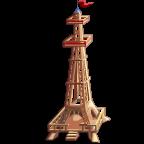 KongoKing Tower-icon