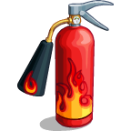 File:Volcanologist FireExtinguisher-icon.png