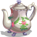 GoldivasChina Teapot-icon