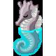 Seahorse Stage 1-icon