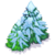 Snowy Trees-icon