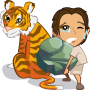 Share Tiger Stage 3