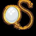 BumbedorfDuds Monocle-icon.png