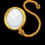BumbedorfDuds Monocle-icon