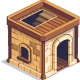 Pirate House-icon