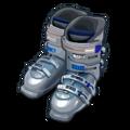 Ski Bum Boots-icon
