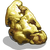 CoinNuggets Brass-icon