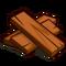 Planks-icon