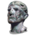 PompeiiRemnants Statue Head-icon