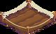 Crop Plot-icon