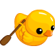 Rubber Duck Boat-icon.png