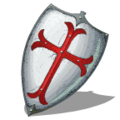 Arthurian Shield-icon.png