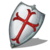 Arthurian Shield-icon