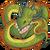 SeaMonsters Jormungandr-icon