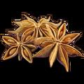 SeasonalSpices Anis-icon