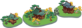 Tiny Village-icon.png