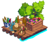 Party Boat Stage 2-icon