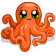 File:Found Baby Octopus-icon.png