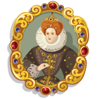 File:FamousQueens elizabeth-icon.png