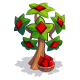 Gemtree red-icon