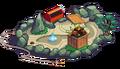 Zen Garden Stage 4-icon.png