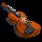 MonkeyBand Viola-icon
