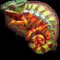 Chameleons Cool-icon.png