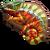 Chameleons Cool-icon