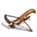 FineWeapons Crossbow-icon