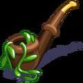 PetiteLady Snarfblat-icon