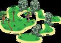 Buried Treasure-icon.png